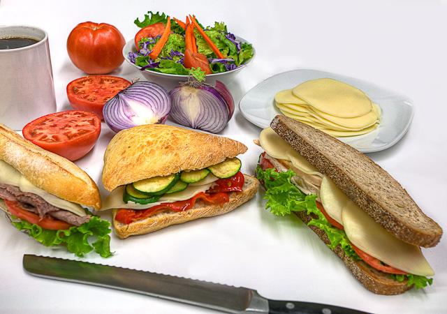 Isabella's_Sandwiches-1.jpg