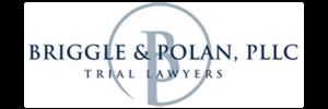 Briggle & Polan PLLC.png