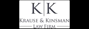 Krause & Kinsman.png