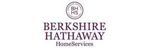 Berkshire Hathaway HomeServices.png
