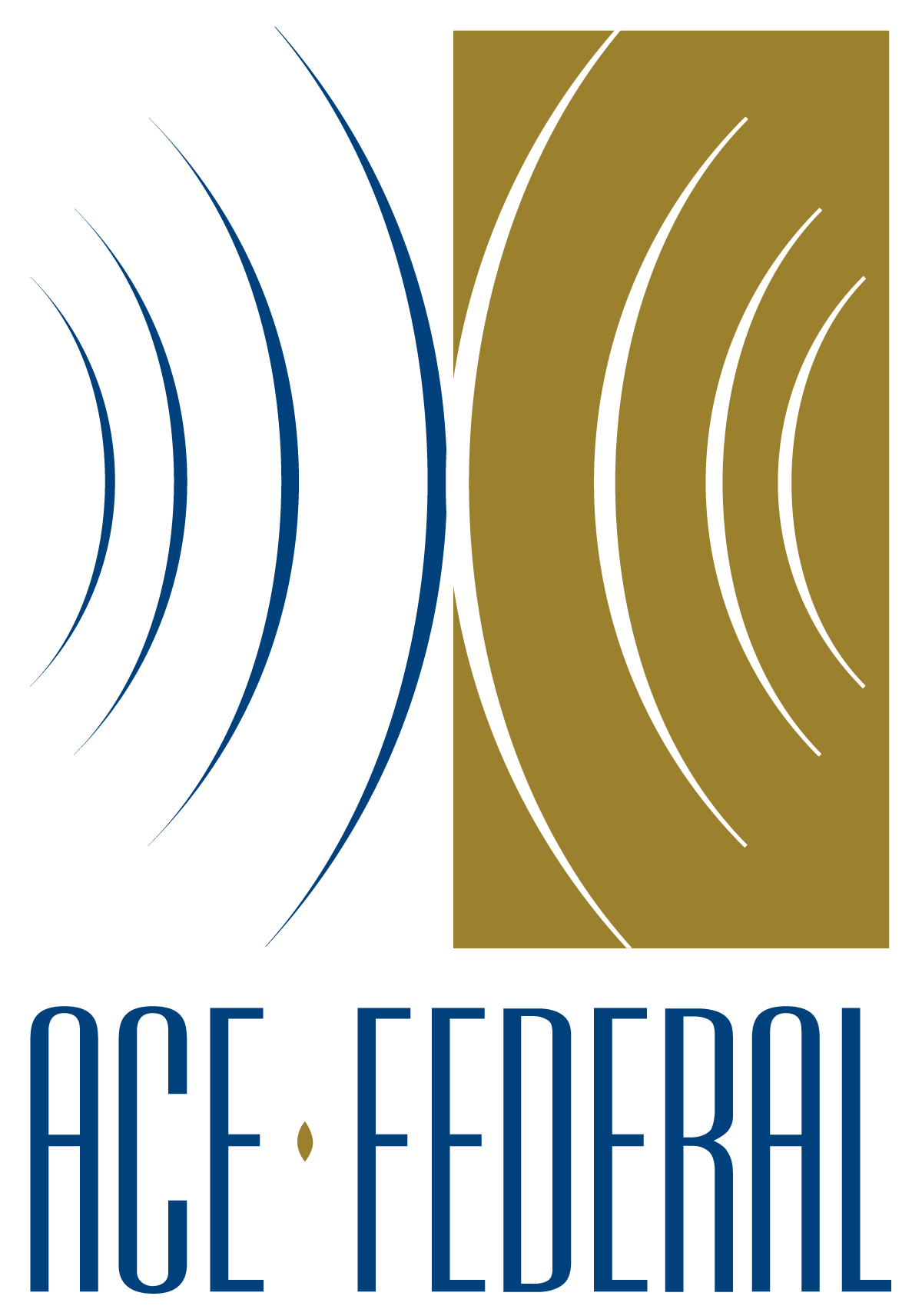Court Reporter in Washington DC | Ace-Federal Reporters, Court Reporters & Legal Videography