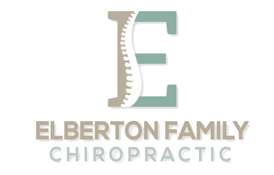 Elberton Family Chiropractic - Serving Elbert County Since 2000