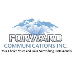 Forward Communications