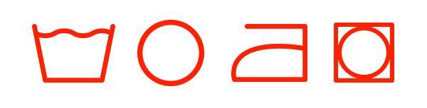 K Laundry Symbols.jpg
