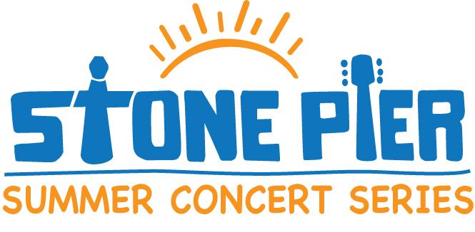 stone-pier-logo-color-2015.jpg