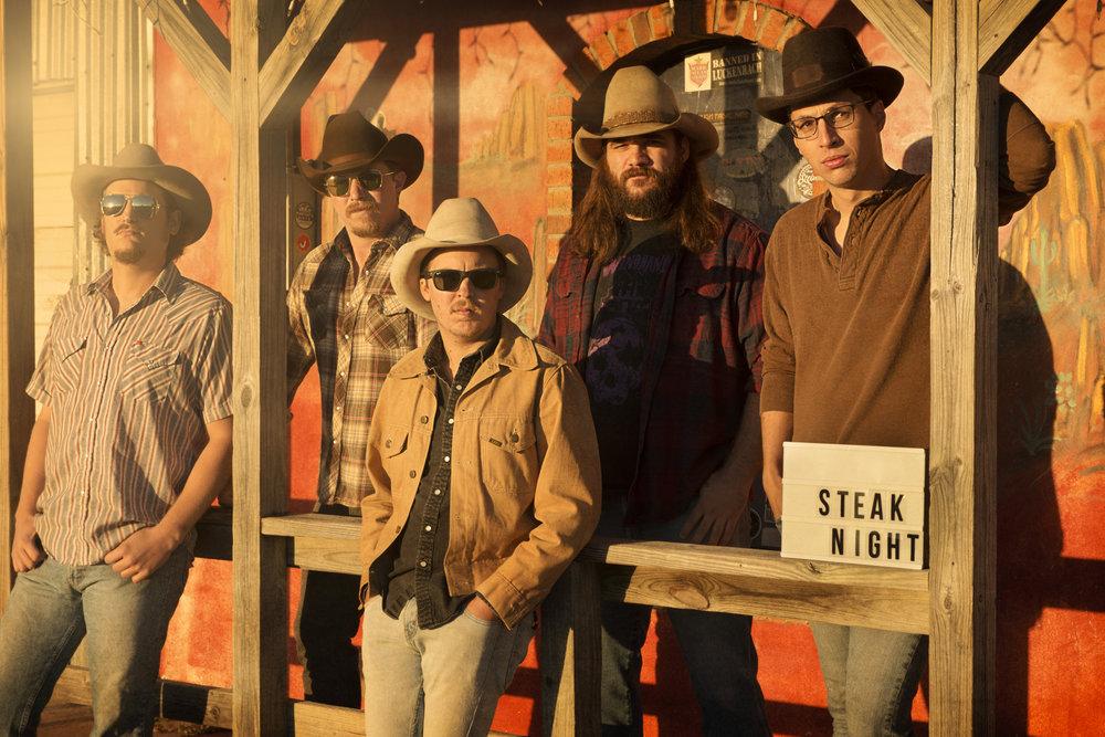 Steak Night MarqueeCredit Kirk Marsh.jpg
