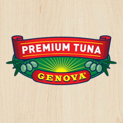 Genova_PremiumTuna_Wood.png