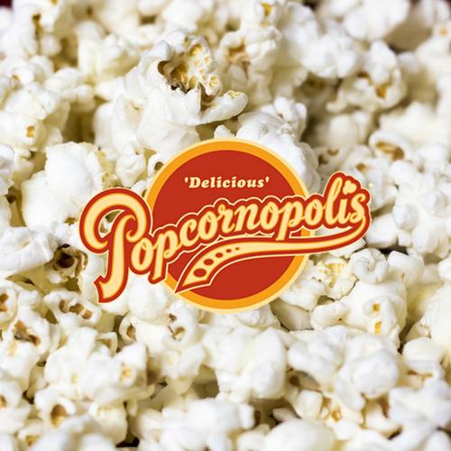 Popcornopolis.png