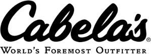 Cabela's Worlds Foremost Outfitter
