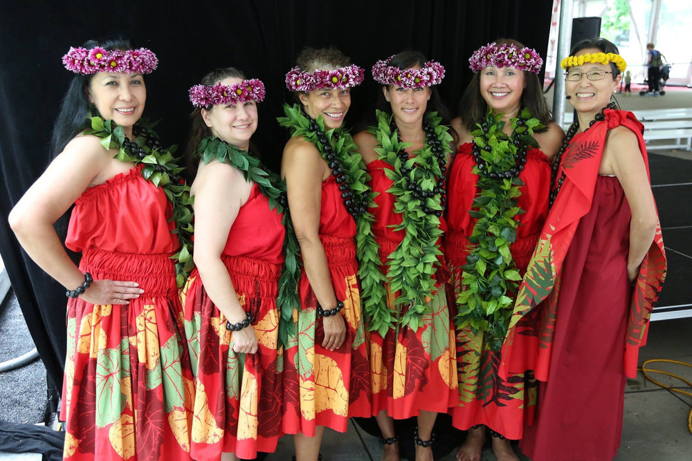 red kahiko fun fest.jpg