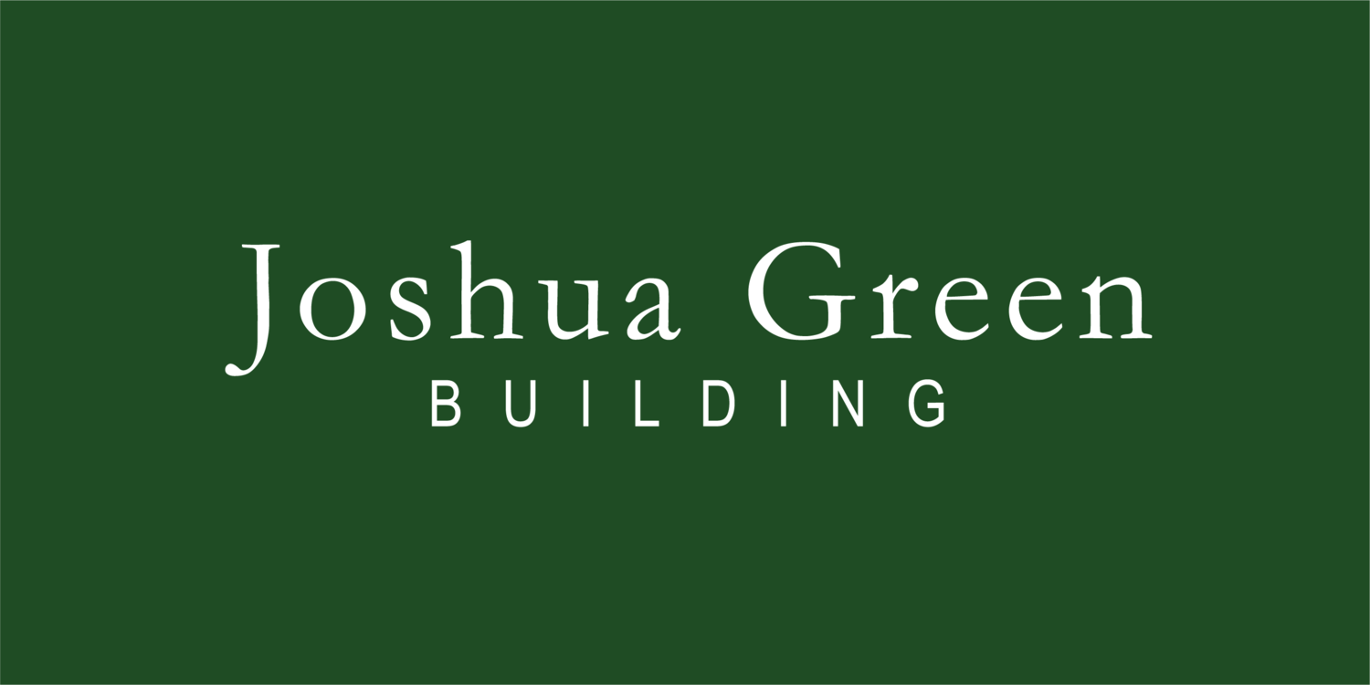 Joshua Green Building