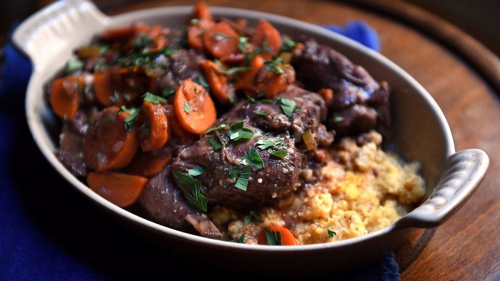 la-fo-daube-provencal-stew-recipes-20170107.jpg