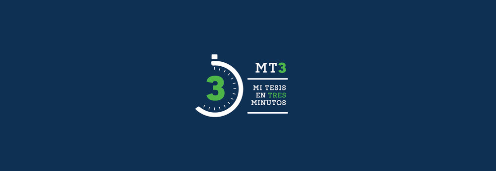 En Orbita logo-06.jpg