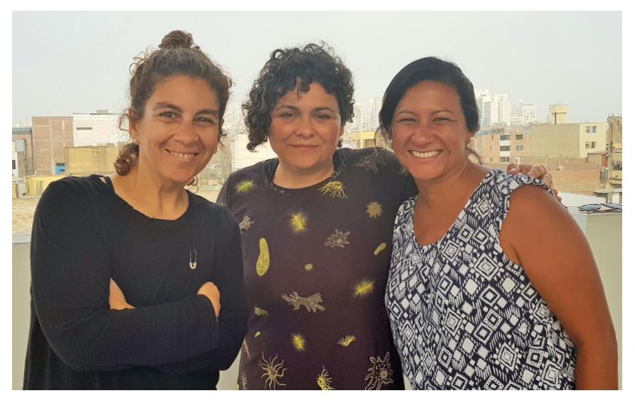mujeres que transforman.png
