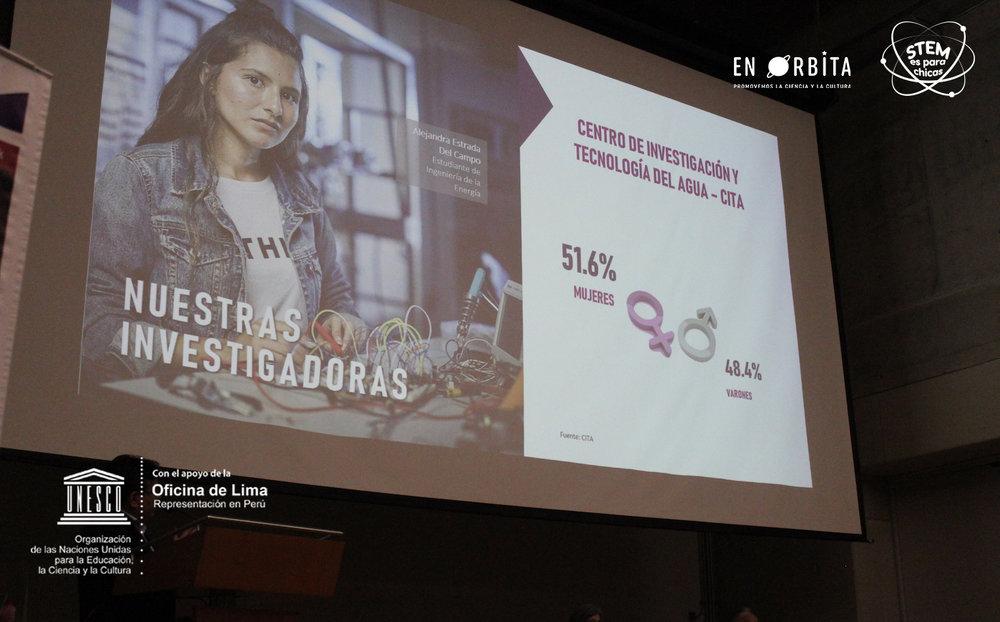En Orbita - STEM es para chicas (131).JPG