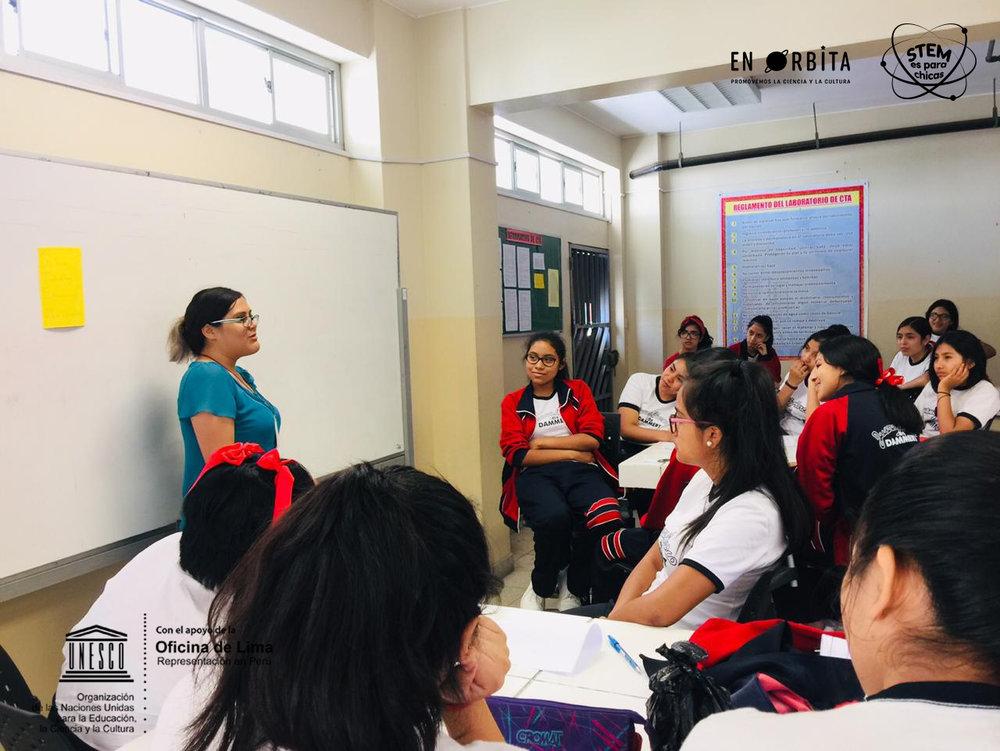 27 marzo -  Luani Linares y Astrid Aguilar - JAD 2.jpeg