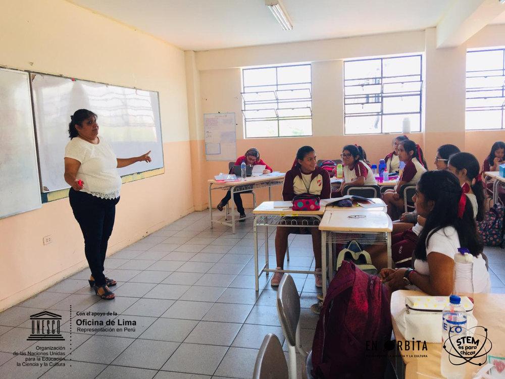 27 de marzo - Colegio Tacna - margarita canevaro.jpeg