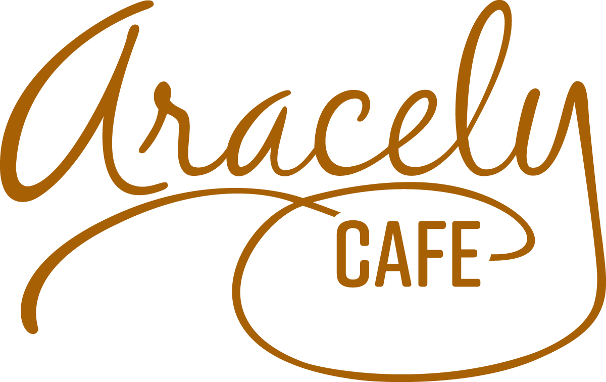 Aracely Cafe