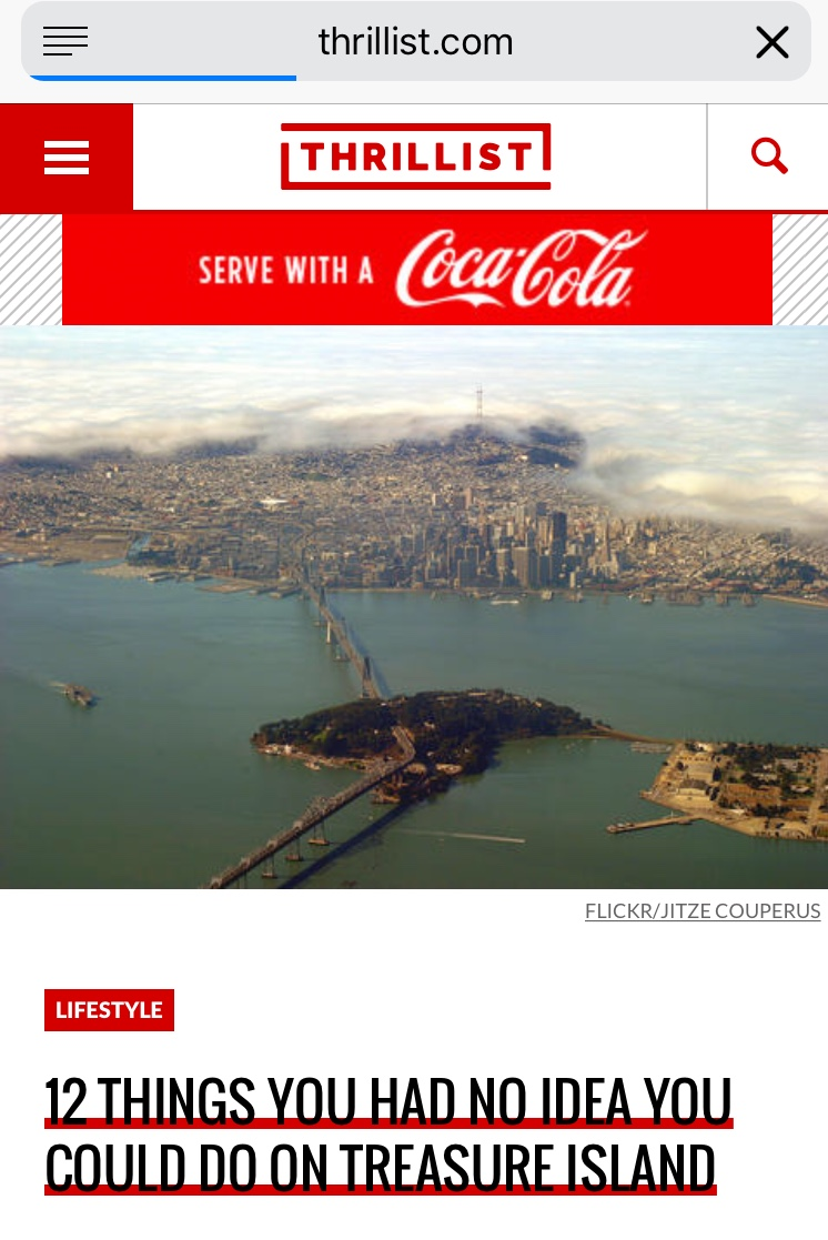 - https://www.thrillist.com/entertainment/san-francisco/12-things-to-do-on-treasure-islandillist.com