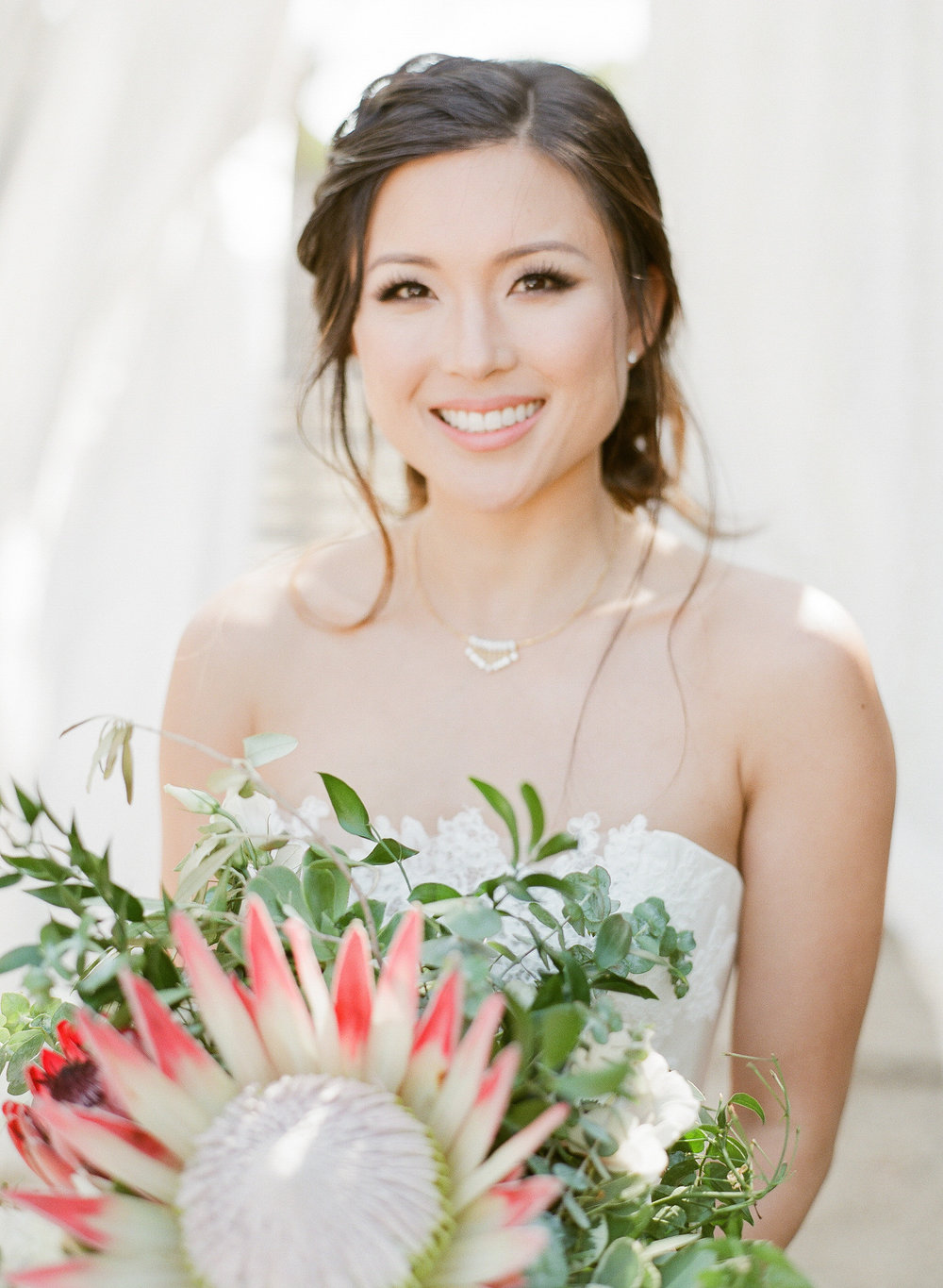 - https://www.stylemepretty.com/2017/09/21/a-colorful-multicultural-wedding-along-the-san-francisco-skyline/