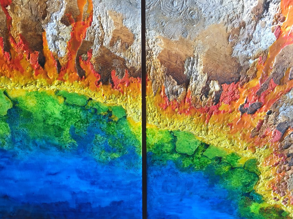 Yellowstone (2 of 6)