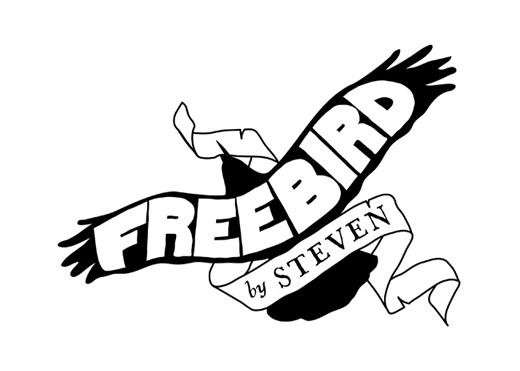 freebird_SMALL.jpg