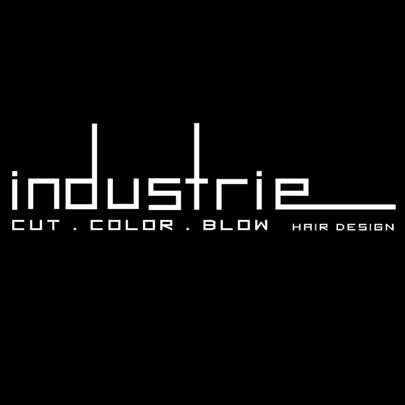 industrie_decal3.jpg