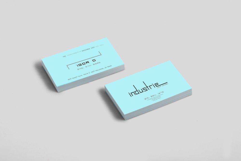 Business Card 03.jpg