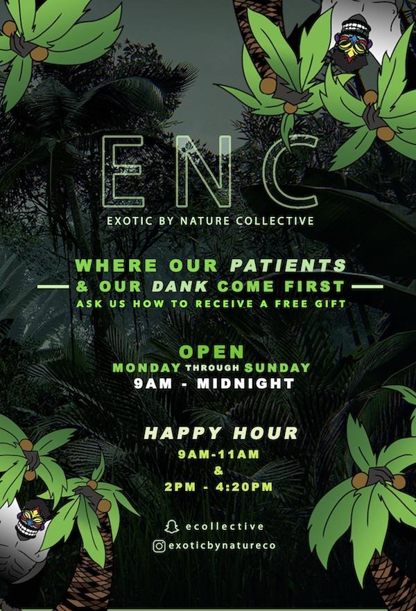 ENC.flyer-front.jpg