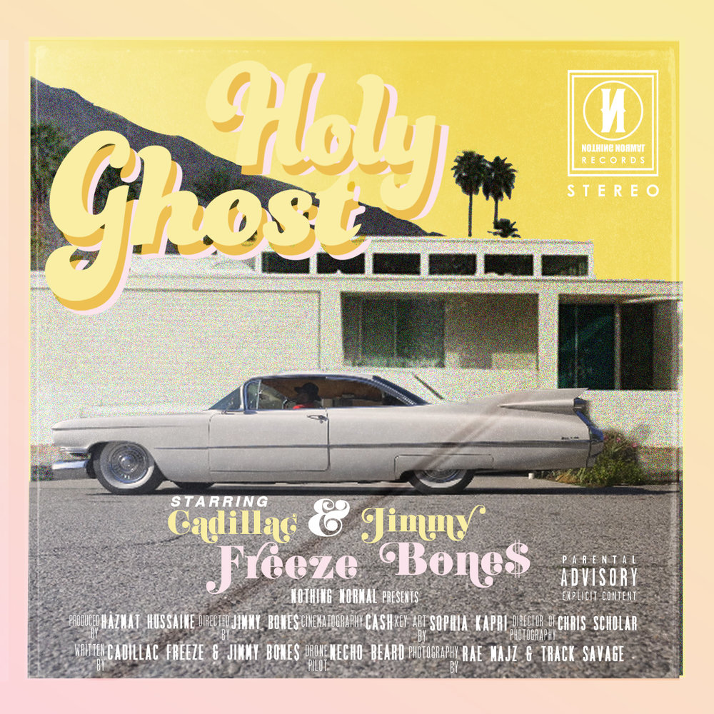 Holy Ghost _ Cover-2.JPG