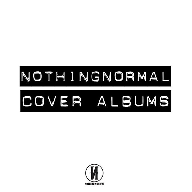 Visual Concepts by NothingNormal ©