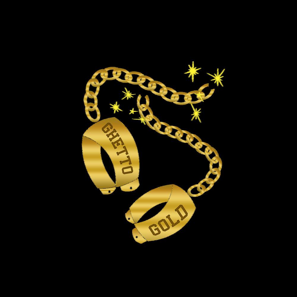 ghetto gold logo.png