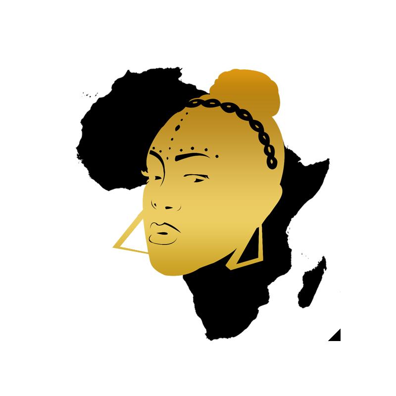 queenluv-logo copy.png