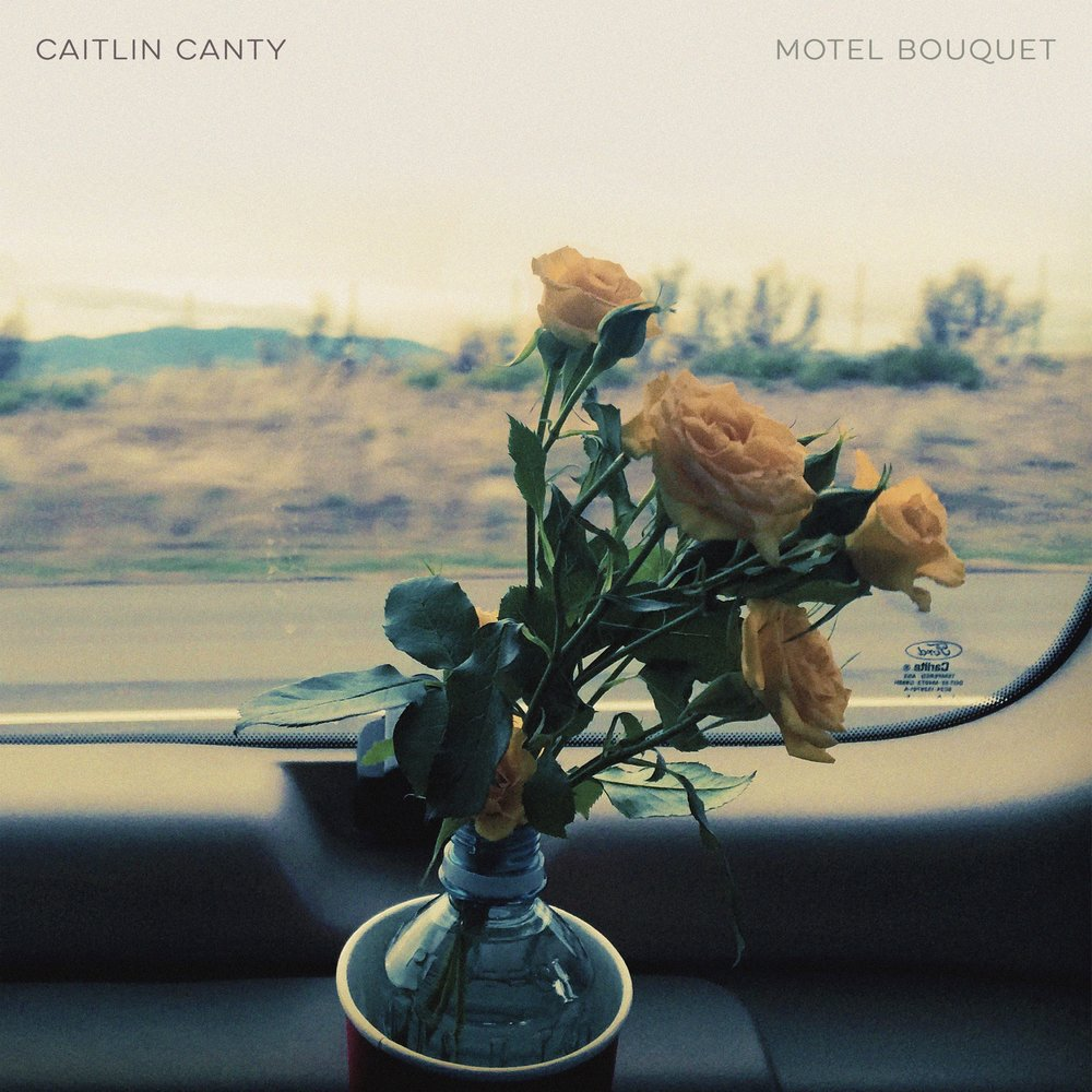 Motel Bouquet Caitlin Canty .jpg