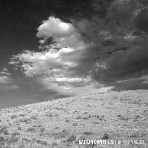 Lost in the valley EP Cover 3000x3000.jpg