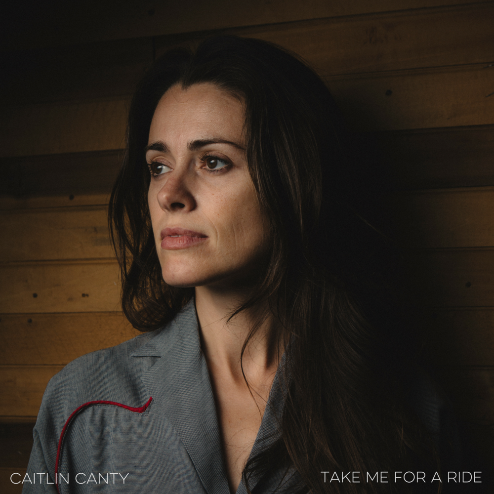 "New single, ""Take Me for a Ride"" is out now."
