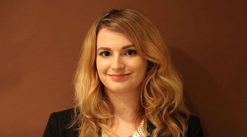 Elissa Hachmeister