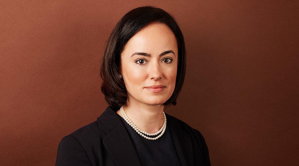 Sandra Vidal-Pellón