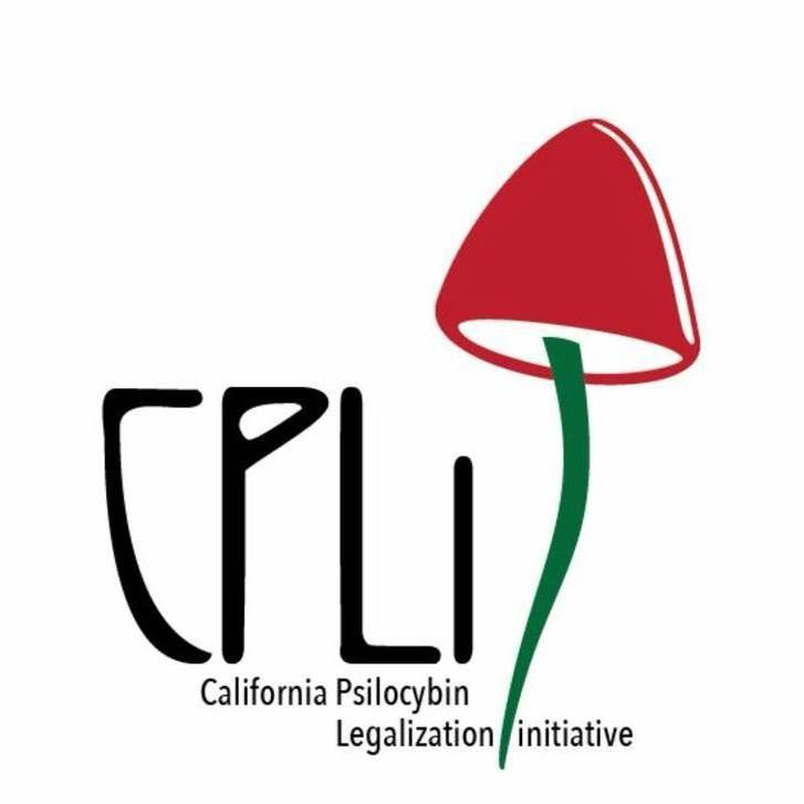 Join the initiative to decriminalize Psilocybin