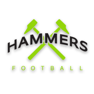 Hammers-01.png
