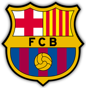 FC+Barca-01.png