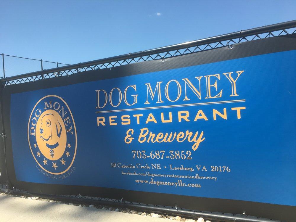 Dog money 1.jpg