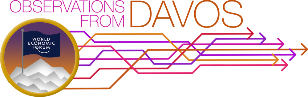 davos-squarespace-banner-2.png