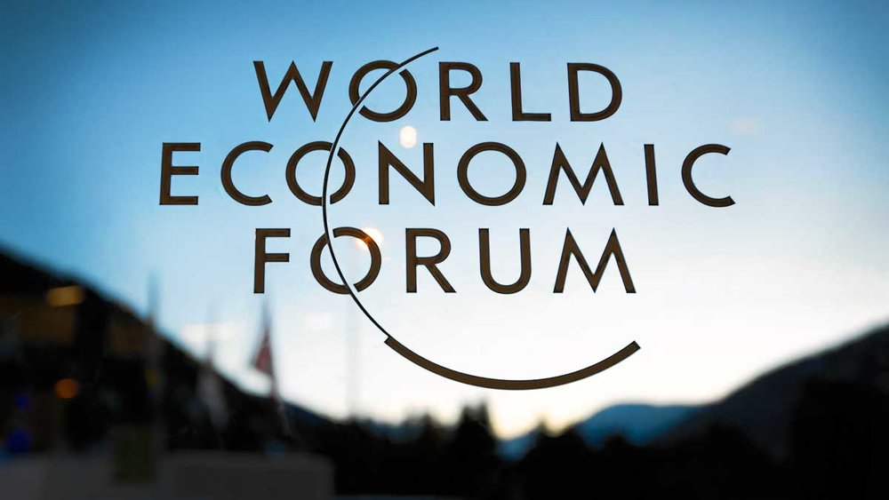 "Why WEF Matters: In Your Own Words - Everyone approaches Davos with different goals in mind. For me, I think the ""Davos marathon"" is a prime opportunity to learn, make connections and uncover opportunities, and my primary goal is to bring back important insights for our clients and colleagues to help them navigate the challenges and opportunities for businesses in the Fourth Industrial Revolution.For the last two years, I've asked Davos delegates from our client organizations and our parent company what they were most looking forward to.Here are a few of their thoughts.→ Read more here"