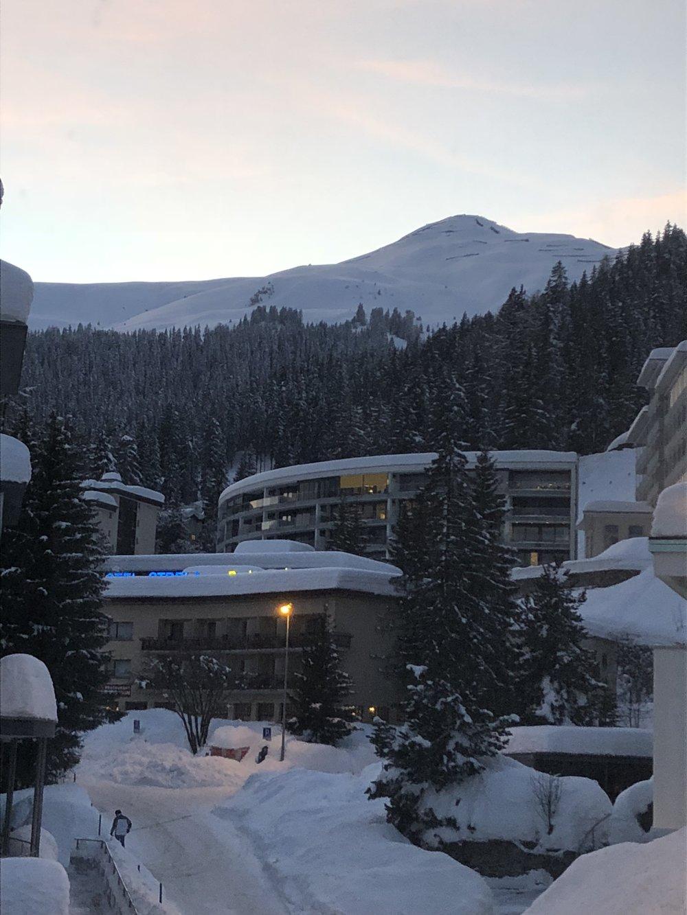 Davos Scenery 2.JPG