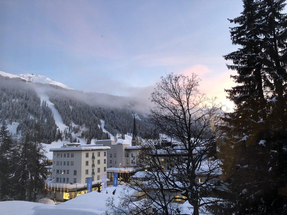 Davos Scenery.JPG