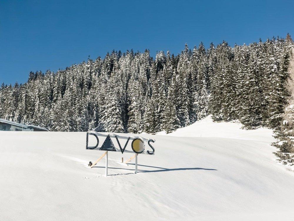davos-2018-1.jpg