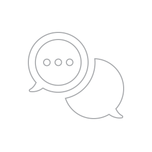 Icon_Com.png