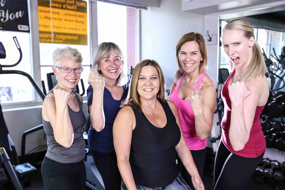 kensington wellness centre members-min.jpg