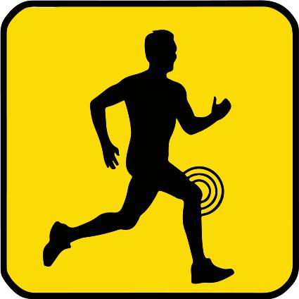 runningman.png